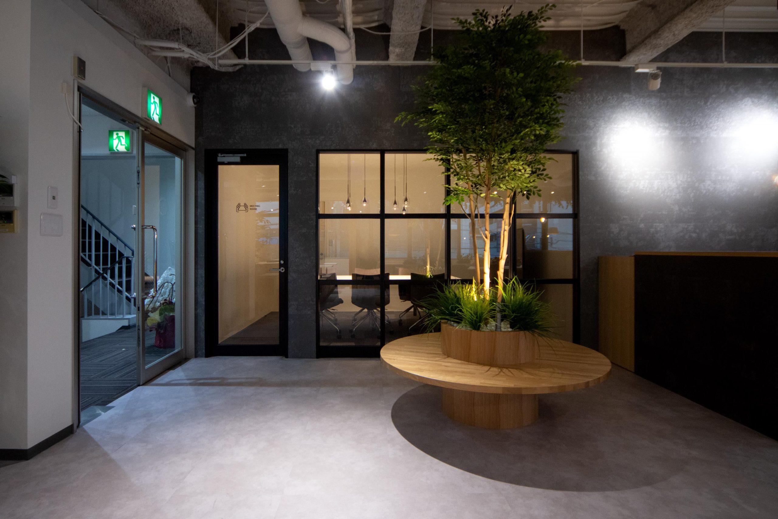 meeting room04