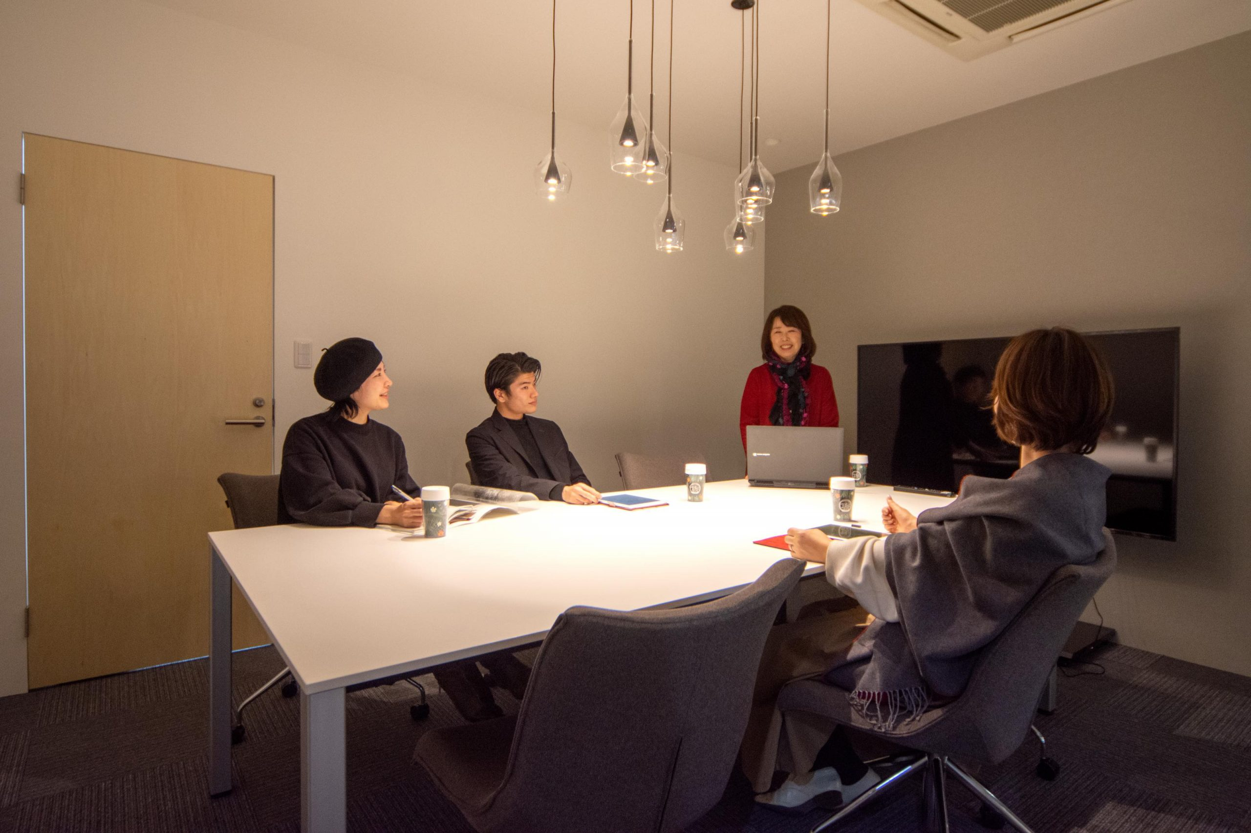 meeting room02